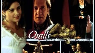 Quills - Trailer Music