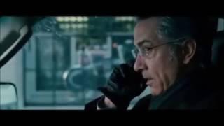 The Bourne Ultimatum: Stealing the Blackbriar Files