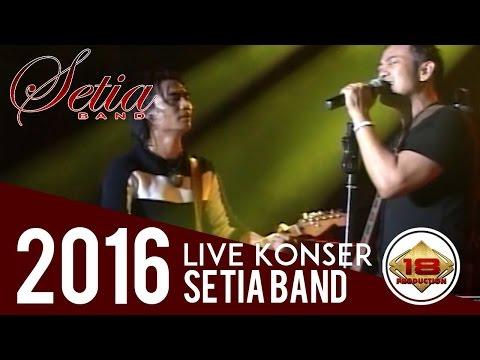 download lagu Pepeng Setia Band Nyanyikan Lagu Terlalu Manis Charly Main Gitar gratis