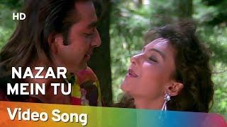 download lagu Nazar Mein Tu Jigar Mein Tu - Somy Ali gratis