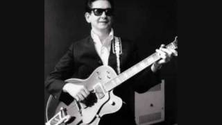 Watch Roy Orbison Problem Child video