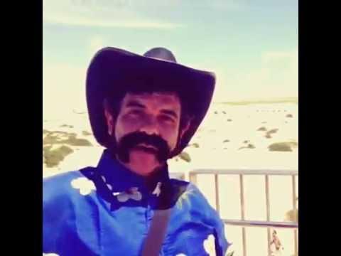 Don Evelio como todo un Ganster de Dubai /Don Evelio [John Jairo Pérez]
