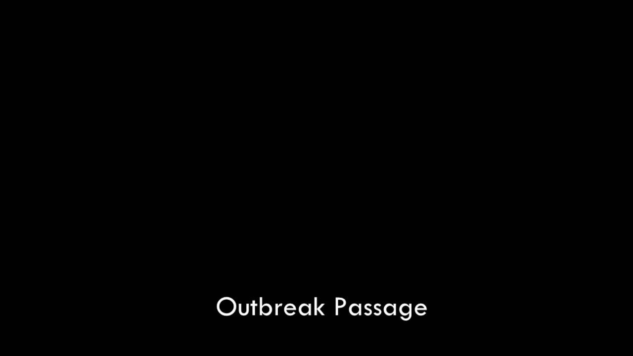 Outbreak Tall Oaks Resident Evil Outbreak Tall
