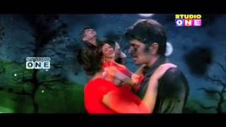 50% Love - Nithya Menon - 50% Love Telugu Full Length Movie Part 3