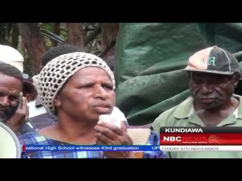 NBC News_Kuman Relief Aid