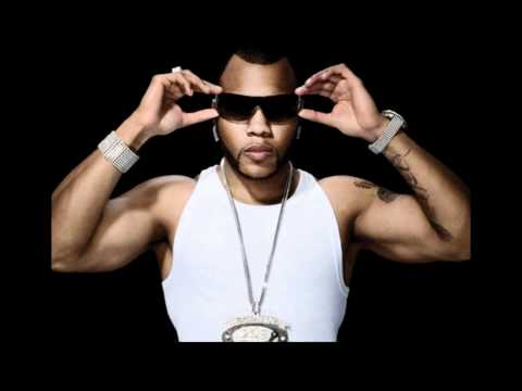 Flo Rida feat. RedFoo de LMFAO (Run To You)