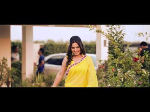 Kabootri | Jatt Boys Putt Jattan De | Sippy Gill | Full Official Music Video video