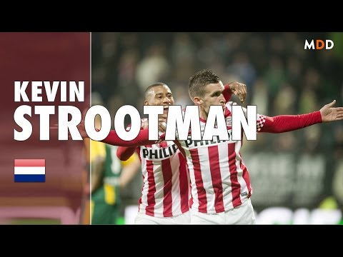 kevin-strootman-talent-scout-4-hd.html
