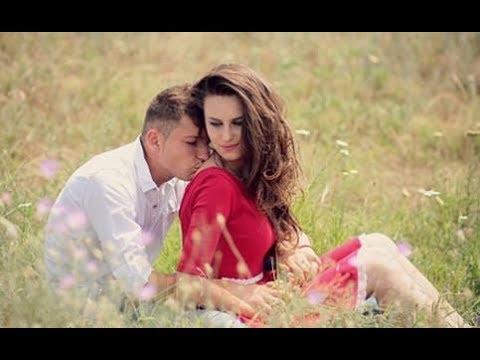 ROMANTIC STATUS VIDEO//HUMKO TUMSE PAYAR HAI//SAD WHAT'S APP CLIP//TRIDEV MUSIC | valentine day video