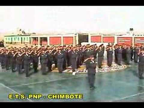 ETS-PNP.CHIMBOTE