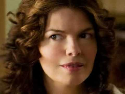 jeanne tripplehorn(song:baby now that i've found you) Video