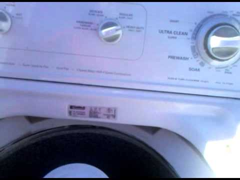 Gas dryer new youtube kenmore gas dryer repair youtube kenmore gas dryer repair photos fandeluxe Choice Image
