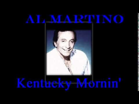 Kentucky Mornin' (remastered 2014) - Al Martino