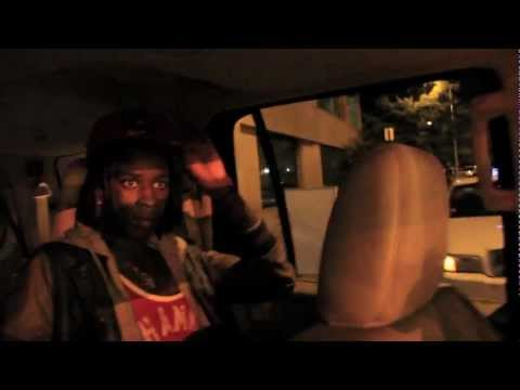 Young Thug - @YoungThugWorld - My Life ft @Rocko4Real & PLaya