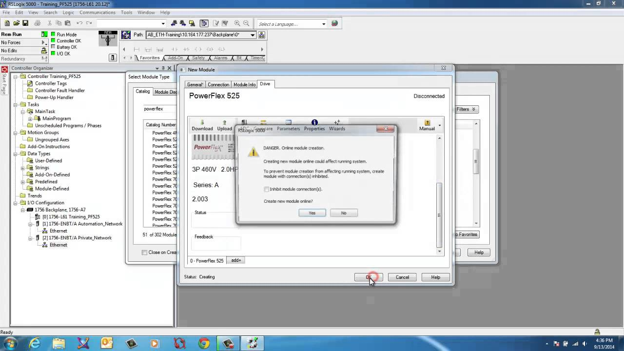 Rslogix 5000 v17 download