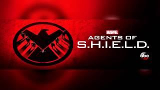 "Agents Of S.H.I.E.L.D S2E03 ""Making Friends and Influencing People"""