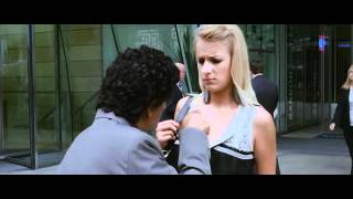 RA.One 2011 Hindi Funny Clip HD