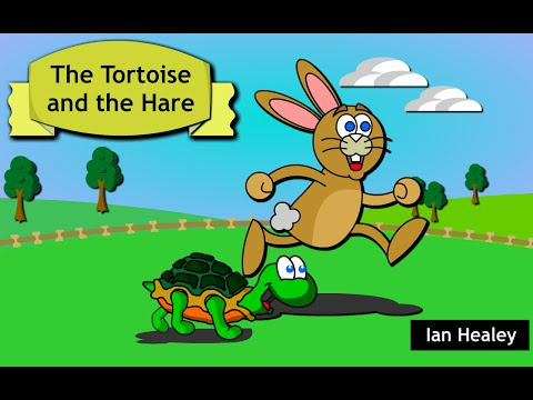 the tortoise and the hare Track our food truck social500rtbs_arrows#006d07 ‌ facebook specials go steelers tortoise & hare bar & grill 3 weeks ago view tortoise & hare bar & grill as we posted back in august, we were beginning the process of selling tortoise & hare.