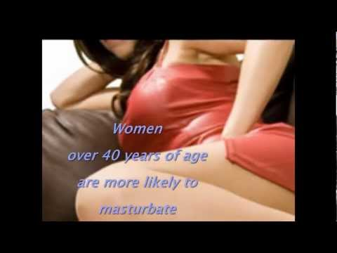 Ten Sex Facts that you probably didnt know !