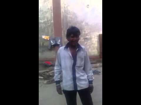 Aagri Songs video