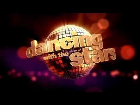 DANCING PERFILES RHODA 2012