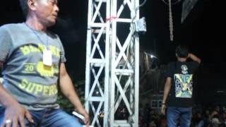download lagu Kula Gah Rasta - Tanggul Kali Blanakan Reggae Version gratis