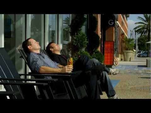 Things to do in Orange County | Shorebreak Hotel
