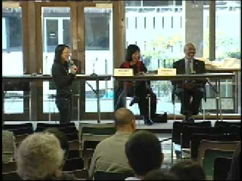 Language Matters: Strengthening Asian and Pacific Islander Education at Berkeley