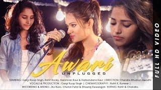 download lagu Awari Unplugged  Full  Song  The Brown gratis