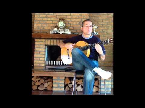 Bulerias Del Gastor,video -