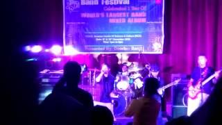 Megh Balika By Constant Band 2016