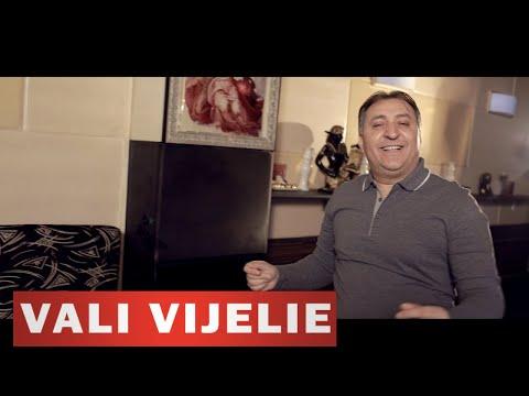 VALI VIJELIE - Ce buze senzuale ai (video oficial 2016)
