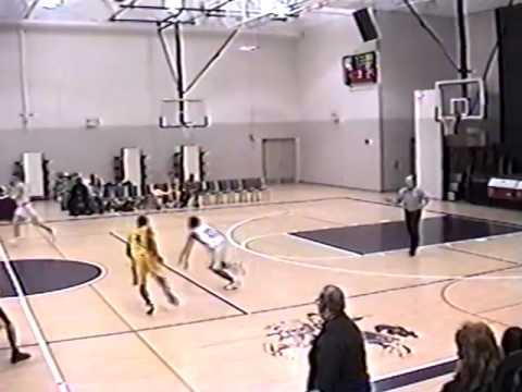 2002 3 5 Dearborn Academy