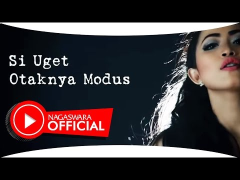 Cover Lagu Dewi Luna - Uget Uget - Official Music Video - NAGASWARA