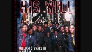 "William Steward III and VOPM ""His Will"""