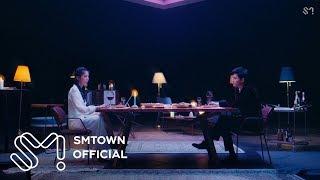 Download lagu [STATION] 수호 (SUHO) X 장재인 'Dinner' MV Teaser gratis