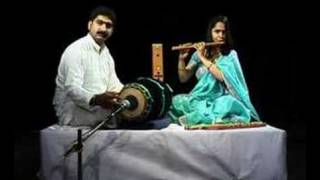 Ashwini Varaghur's Bindu Malin