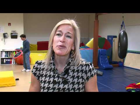 New Beginnings School for Autistic Children