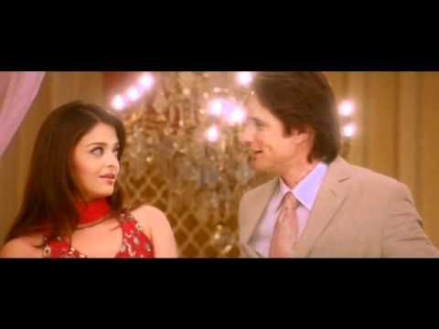 darcy & lalita - bodas y prejuicios parte 1