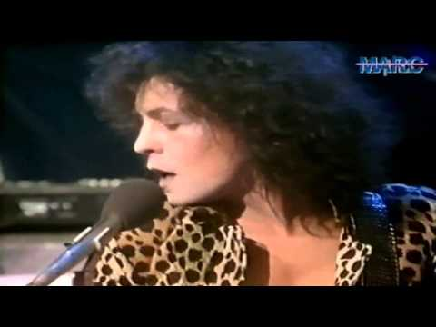 Bolan Marc - Sing Me A Song