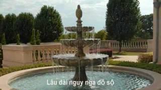 Lâu Đài của Vua Tham Nhũng NGUYỄN TẤN DŨNG....