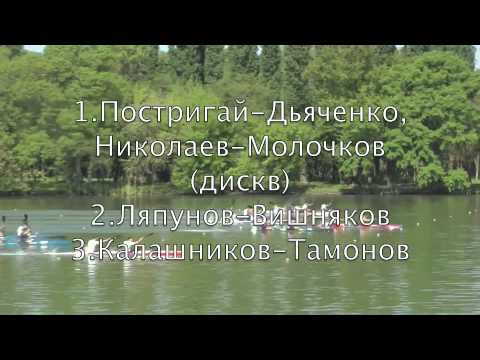 скачать торрент святая четверка 2012 - фото 9