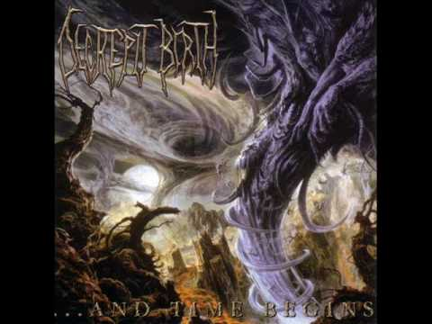 Decrepit Birth - Of Genocide
