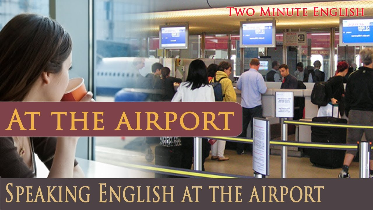 some words for airport Navigating an airport in spanish is a lot easier when you know some of the common spanish words and phrases you may encounter international airport travel will be a breeze after you master these words .
