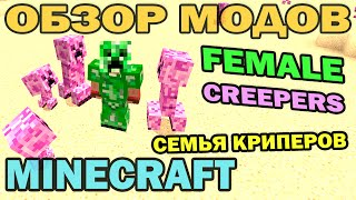 Simple flight mod обзор мода для minecraft