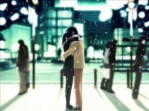 Broken Angel Love Ringtone video