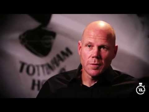 Brad Friedel joins FOX Sports on multi-year deal