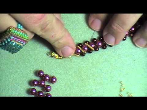 right-angle-weave-bracelet.html
