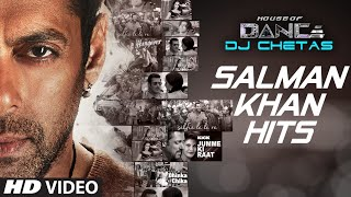 download lagu Salman Khan Songs Collection  House Of Dance By gratis
