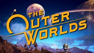 THE OUTER WORLDS: 101 Things You Need To Know!